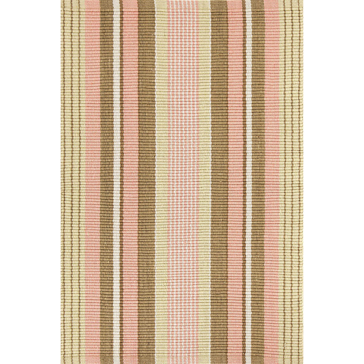Phoebe Indoor Outdoor Rug The Outlet
