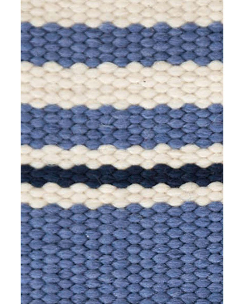 Which Rug Weave is Right for Your Space? Part 3 | Annie Selke's Fresh American Style