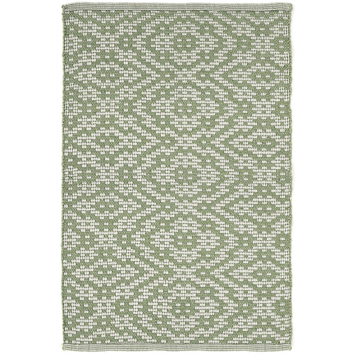 Inexpensive Rugs For Living Room Discount Rugs Clearance Rugs Annie Selke Outlet