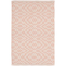 Poppy Pink Indoor/Outdoor Rug
