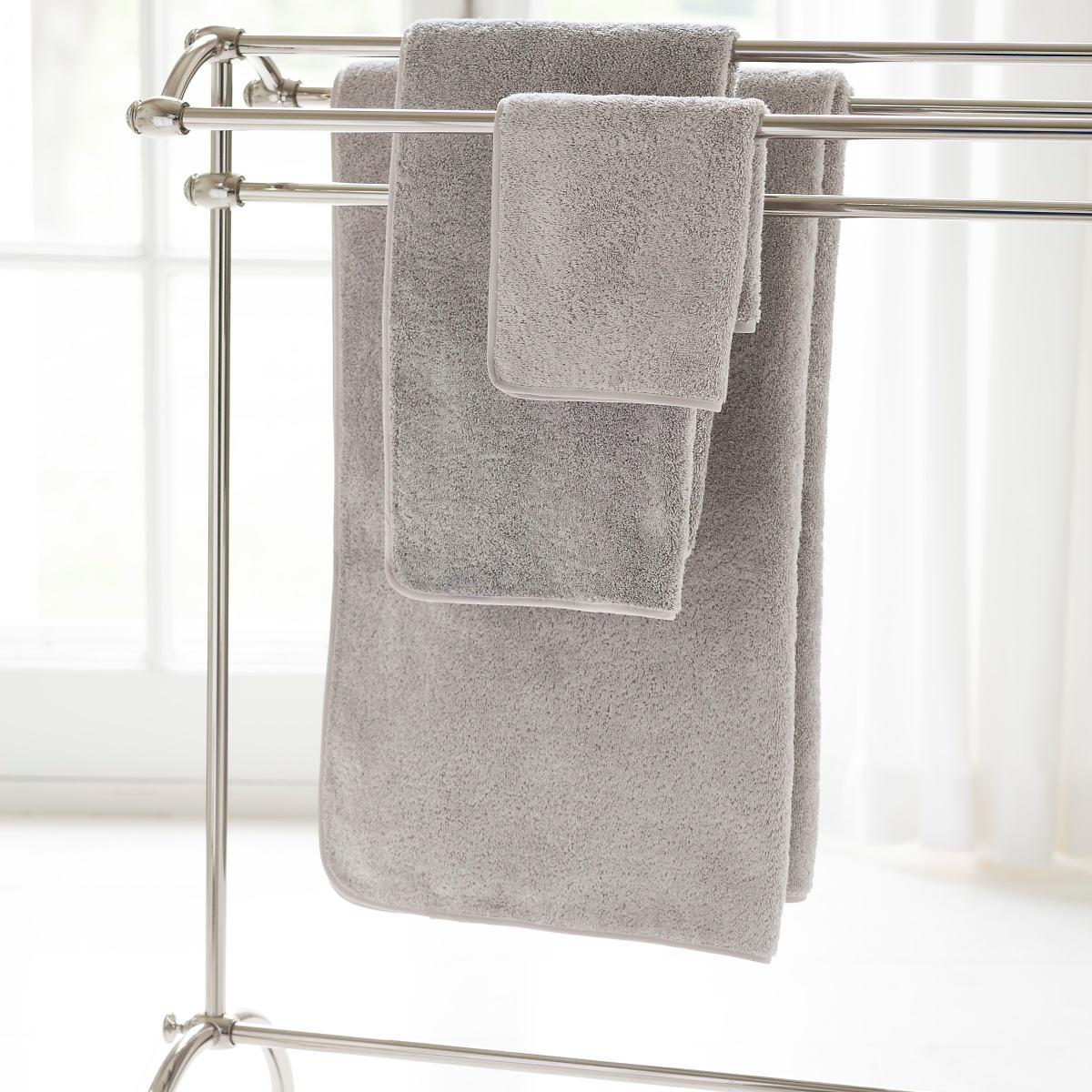 Primo Zinc Towel