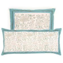Rajasthan Decorative Pillow