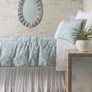 bedding & bath products on sale   annie selke outlet