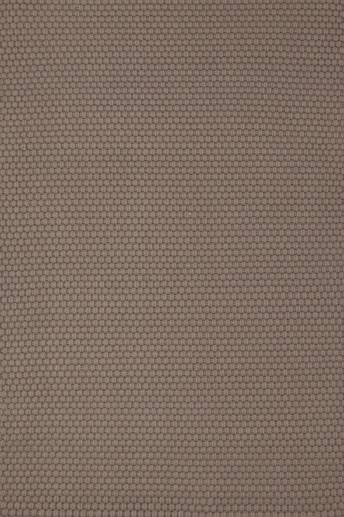 Rope Charcoal Indoor/Outdoor Rug