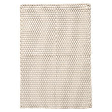 Rope Ivory Indoor/Outdoor Rug