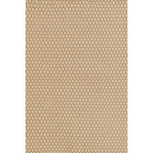 Rope Wheat Indoor/Outdoor Rug