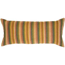 Sedona Linen Decorative Pillow