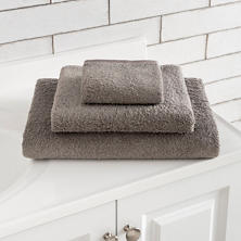 Signature Shale Bath Towel