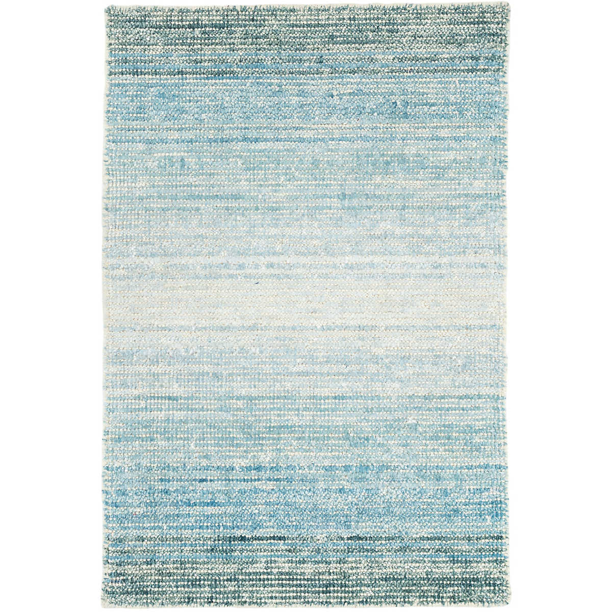 Cotton throw rugs roselawnlutheran for Dash and albert blankets