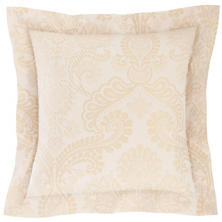 Sophia Semolina Pillowsham