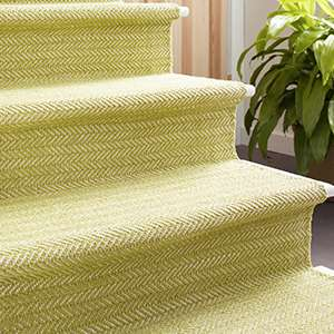 Stair Runner Rugs