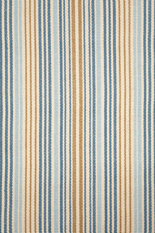Stockholm Woven Cotton Rug