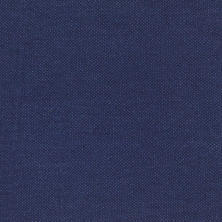 Stone Washed Linen Indigo Swatch