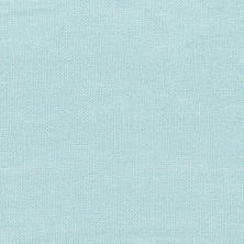 Stone Washed Linen Sky Swatch