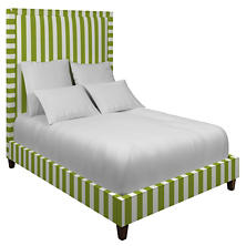 Alex Green Stonington Bed