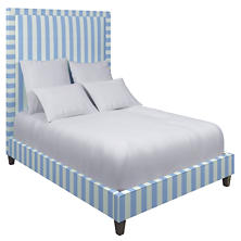 Alex Sky Stonington Bed