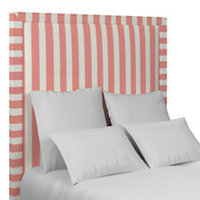 Alex Coral Stonington Headboard