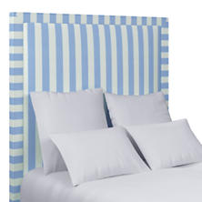 Alex Sky Stonington Headboard