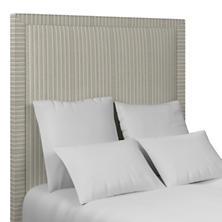 Flying Point Stonington Headboard