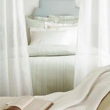 Striee Oceano Pillowsham
