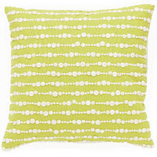 Surina Citrus Decorative Pillow