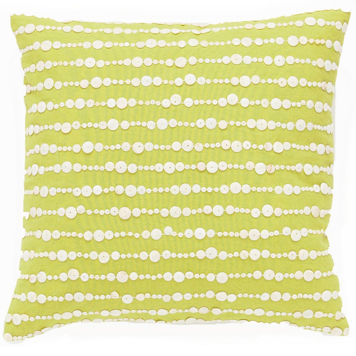 Surina Citrus Decorative Pillow
