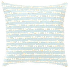 Surina Sky Decorative Pillow