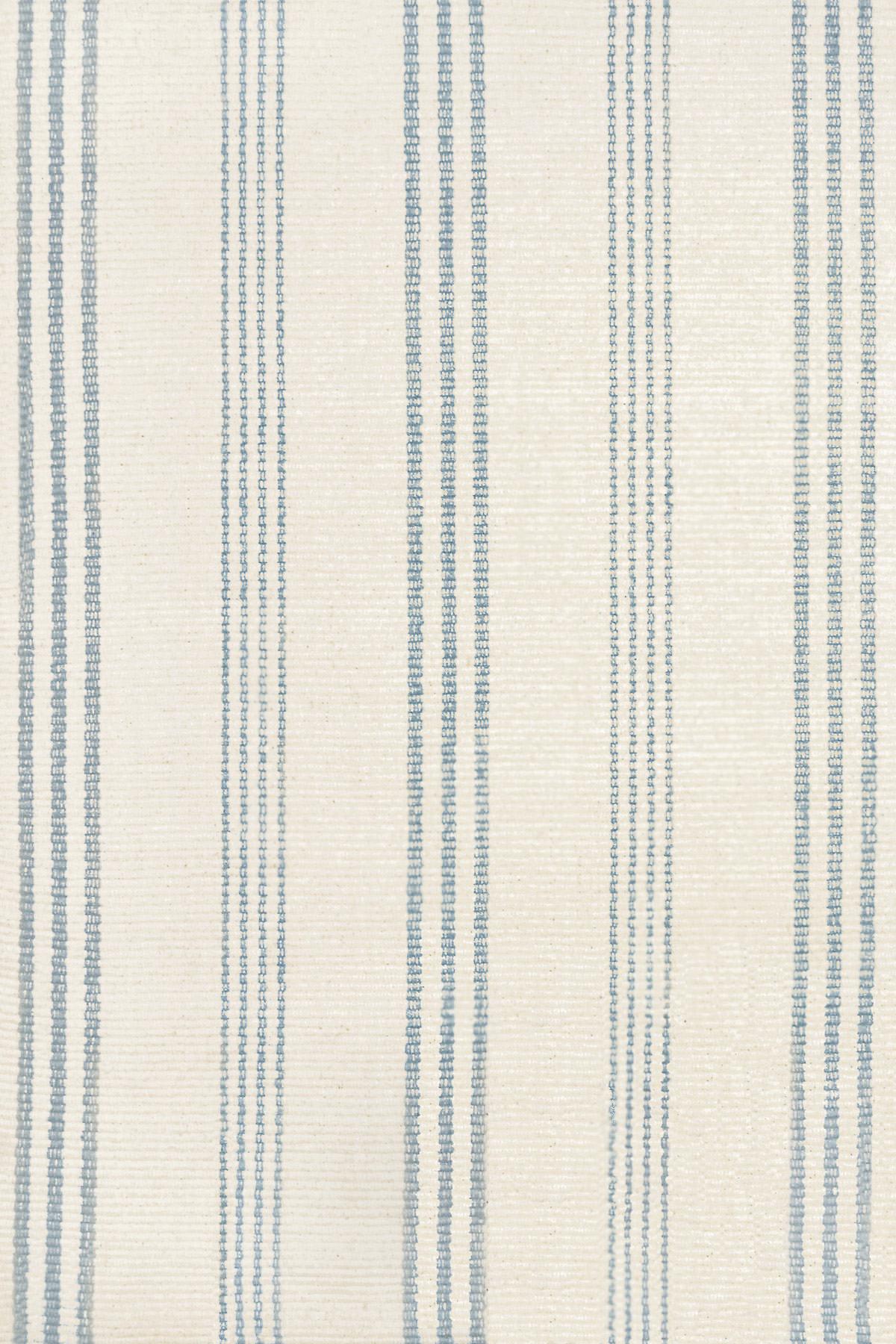 Swedish Stripe Indoor/Outdoor Rug