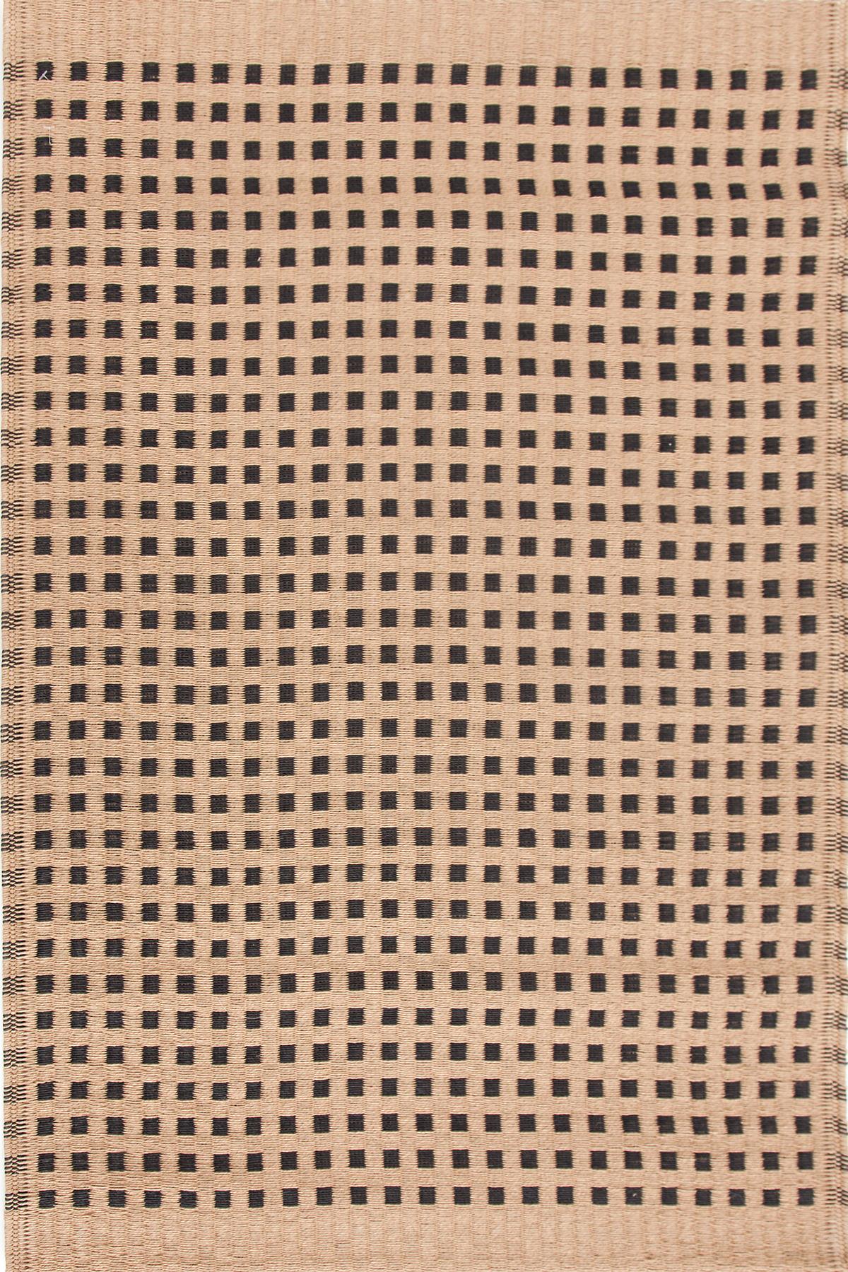 Tatami Kraft Paper Rug