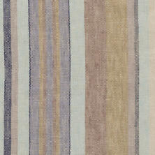 Treehouse Linen Swatch