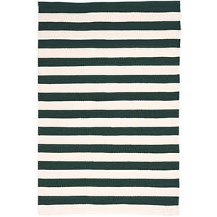 Green, Natural Clearance Rugs   Featured Clearance   Clearance ...
