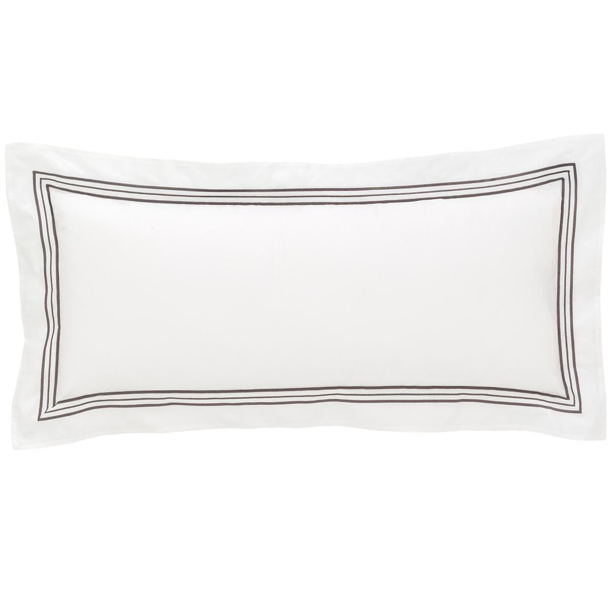 Trio Shale Decorative Pillow