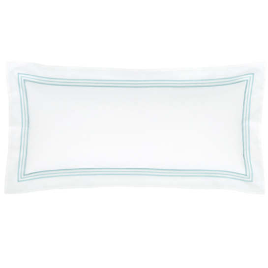 Trio Sky Decorative Pillow