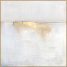 Vanishing Point Art