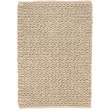 Veranda Natural Indoor/Outoor Rug