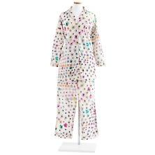 Wallflower Shirt Tail Pajama