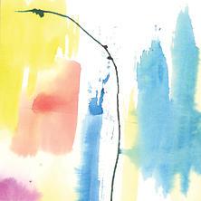 Watercolor 1 Art