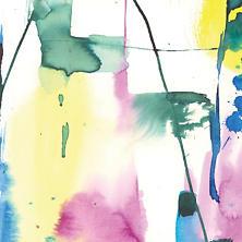 Watercolor 2 Art