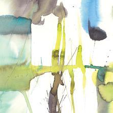 Watercolor 4 Art