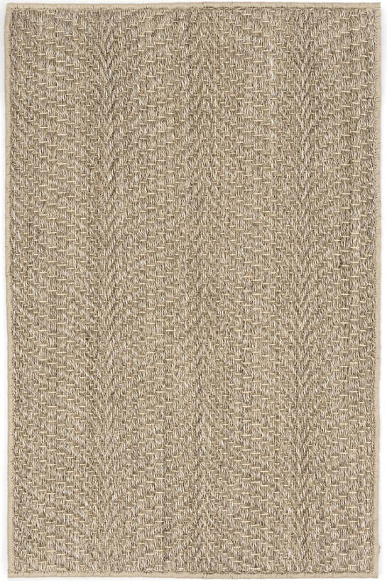 Wave Natural Sisal Woven Rug Dash Amp Albert