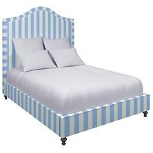 Alex Sky Westport Bed