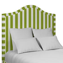 Alex Green Westport Headboard