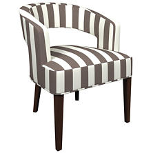 Alex Shale Wright Chair