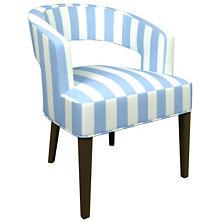 Alex Sky Wright Chair