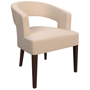 Solstice Petal Wright Chair