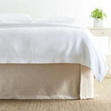 Zen Bed Skirt