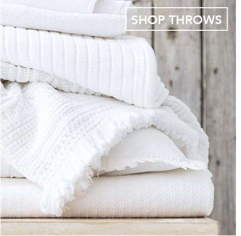 Shop Throws