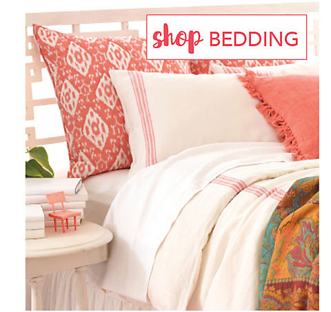 The Outlet Discount Bedding Rugs Amp Accessories