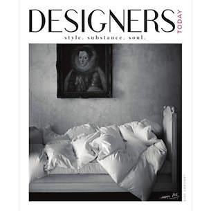Designers Today: January 2019