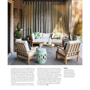 Luxe Interiors & Design: January/February 2019